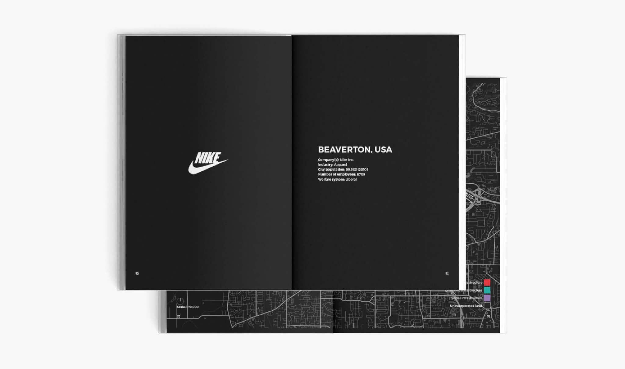 studio-interrobang-corporate-landscapes-mapping10