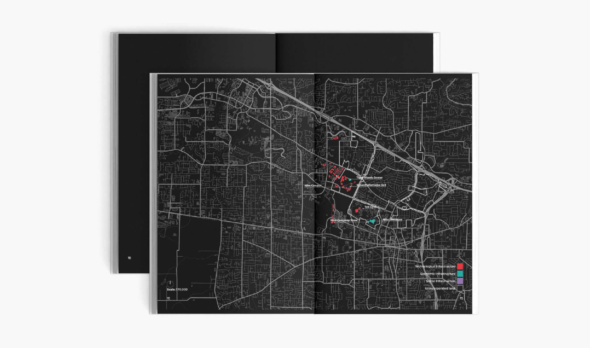 studio-interrobang-corporate-landscapes-mapping12