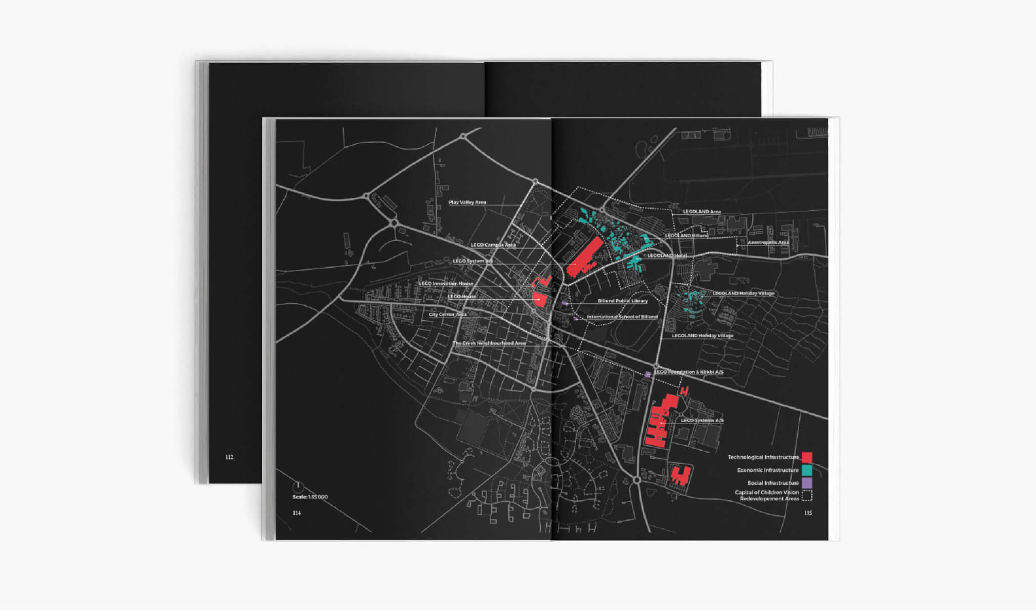 studio-interrobang-corporate-landscapes-mapping13