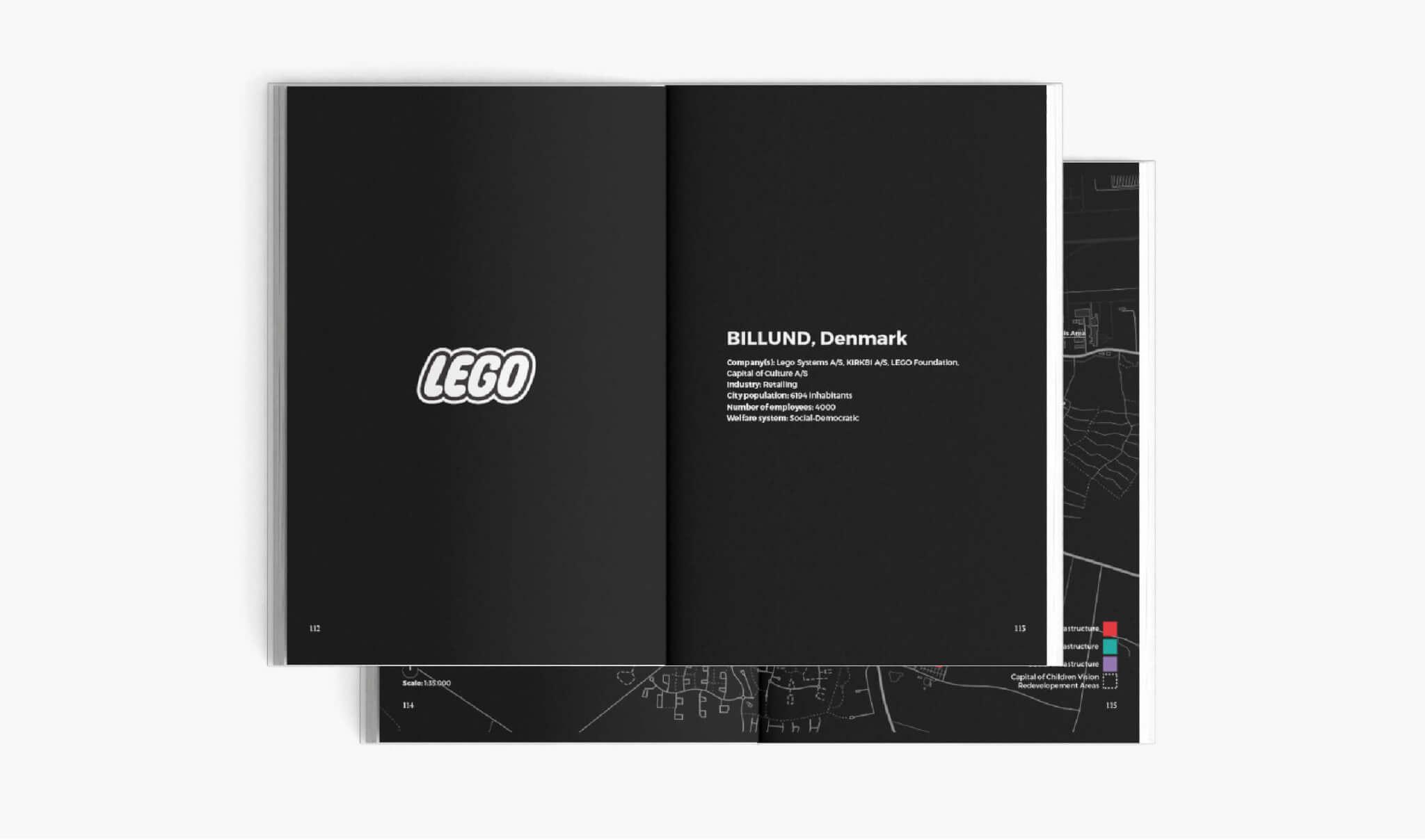 studio-interrobang-corporate-landscapes-mapping14