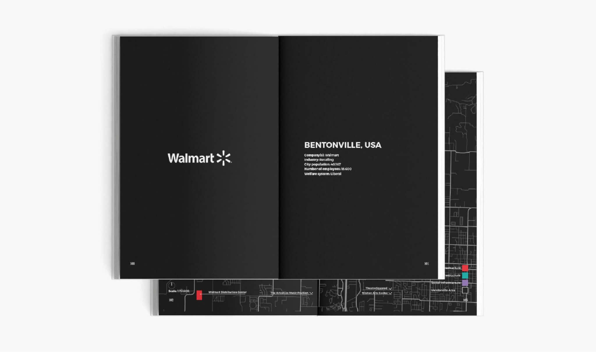 studio-interrobang-corporate-landscapes-mapping15