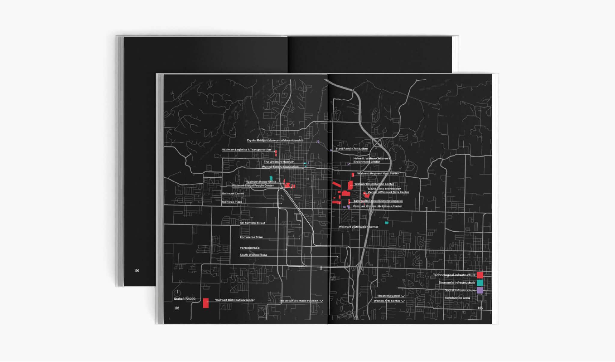 studio-interrobang-corporate-landscapes-mapping16
