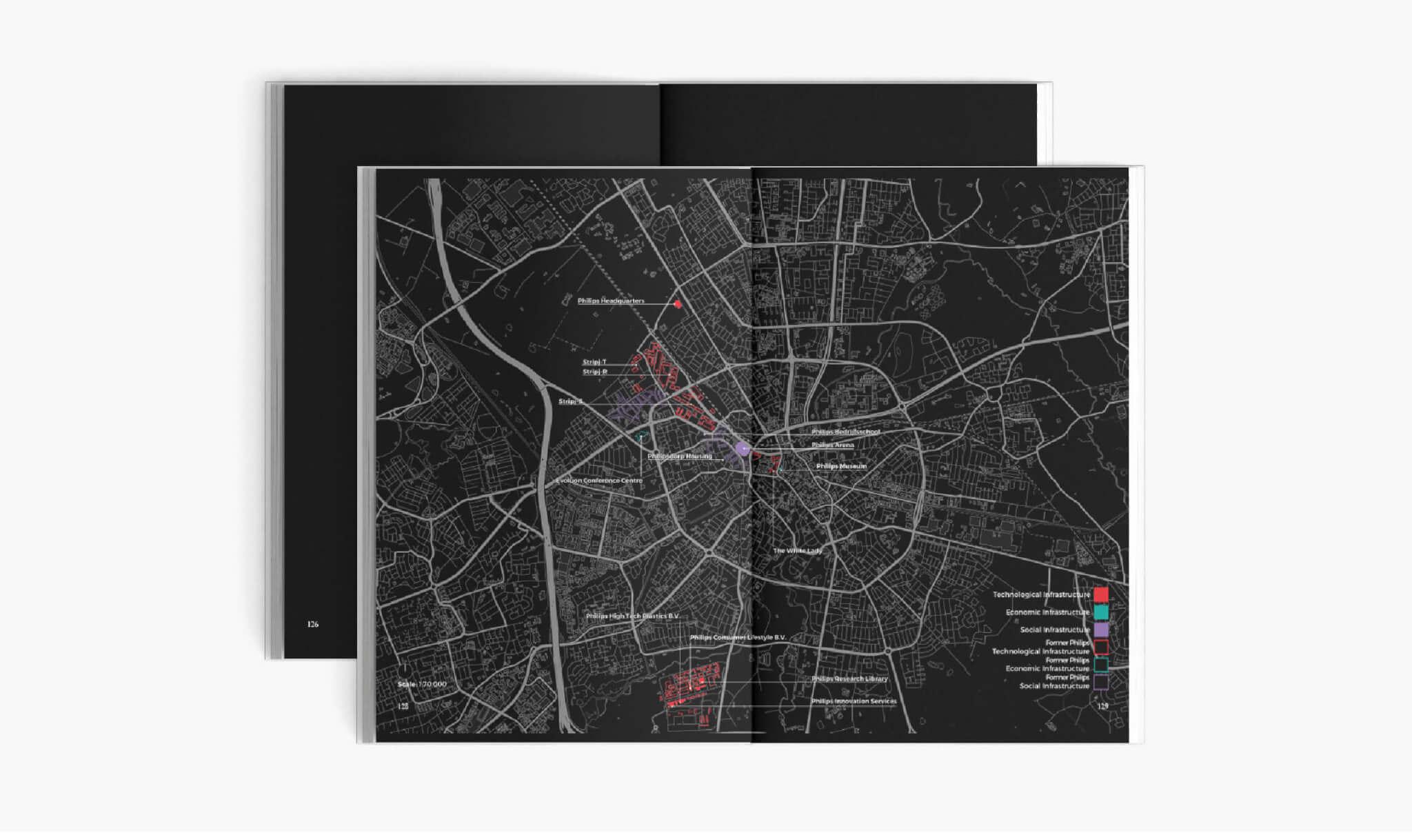studio-interrobang-corporate-landscapes-mapping17