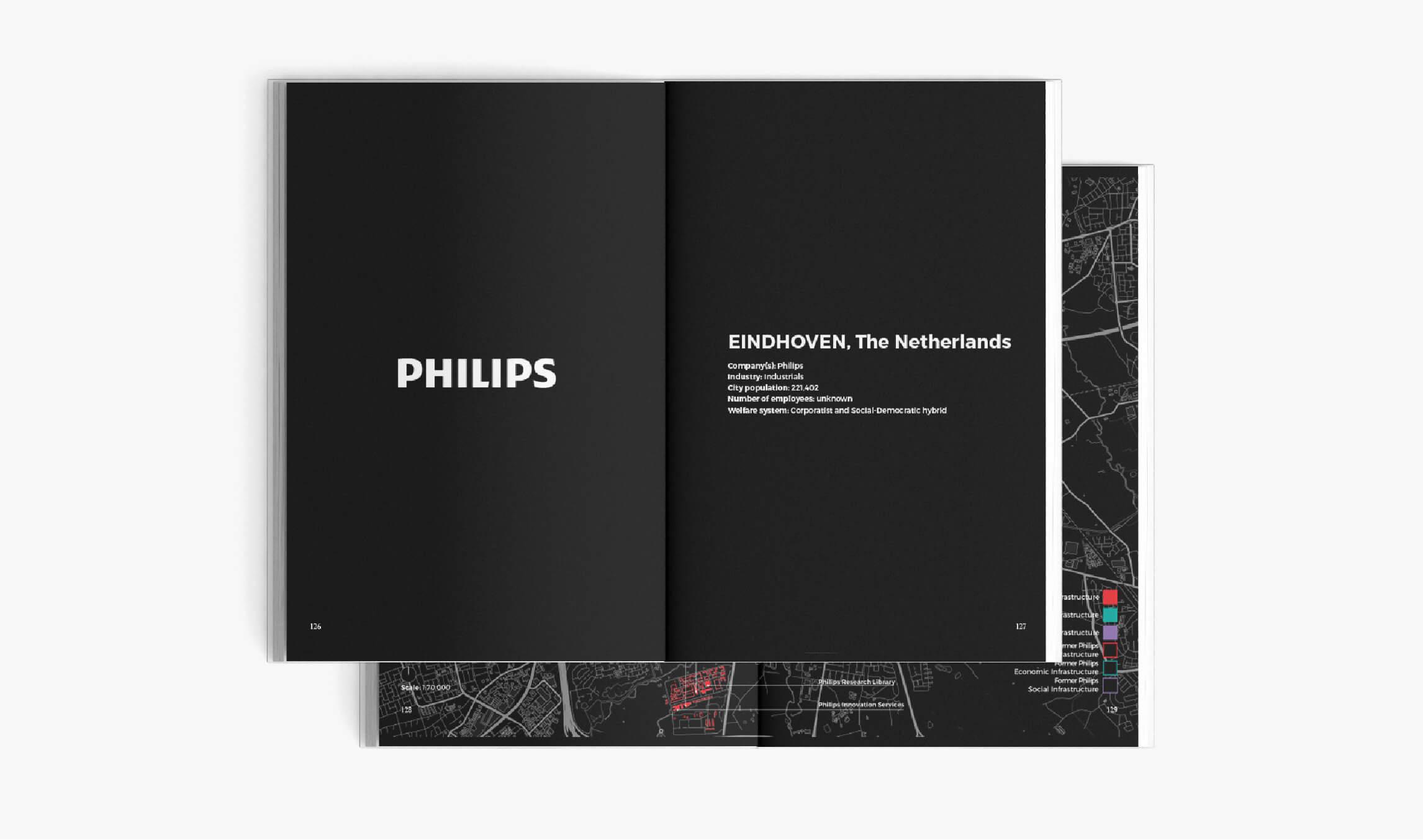 studio-interrobang-corporate-landscapes-mapping18