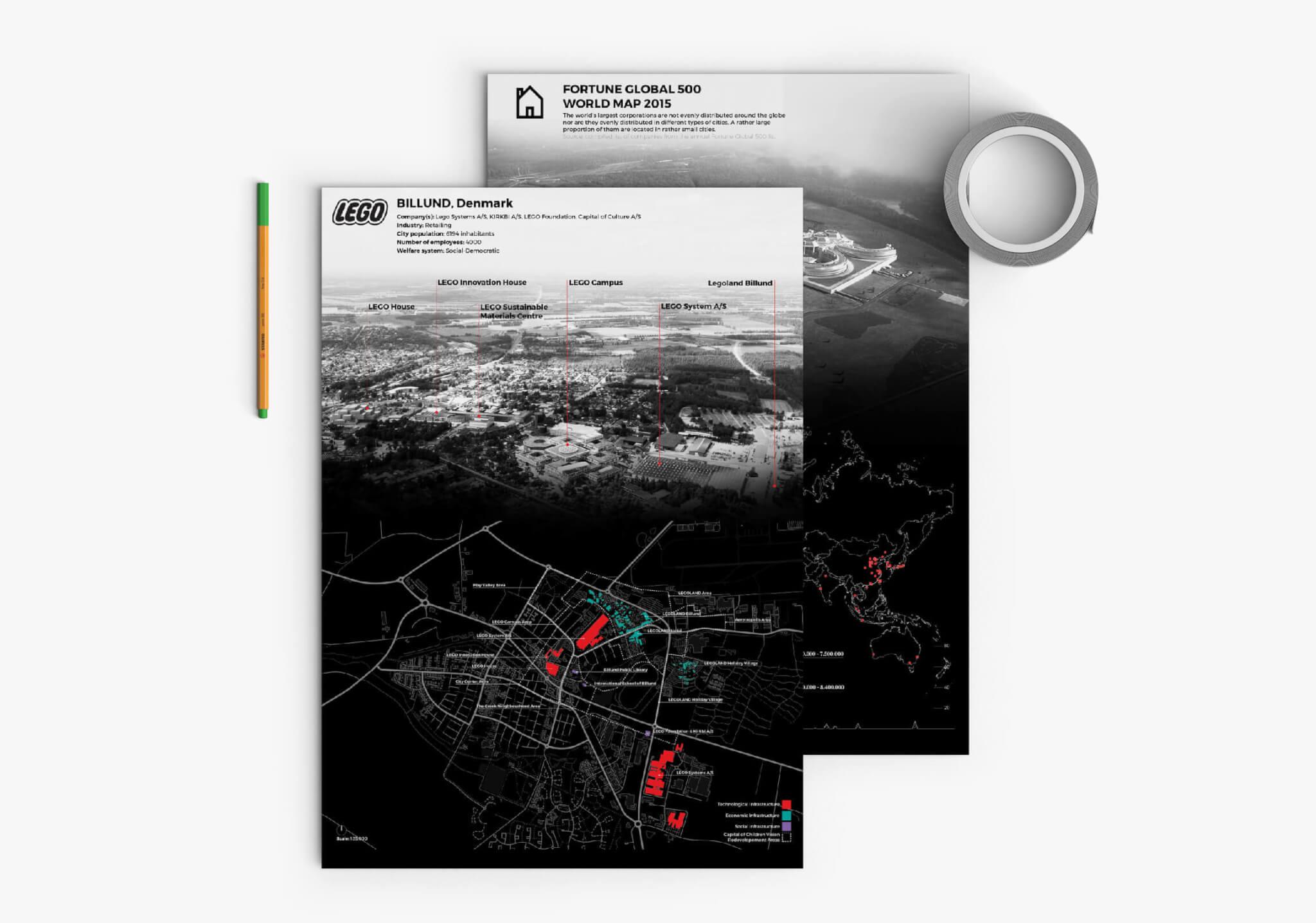 studio-interrobang-corporate-landscapes-mapping4