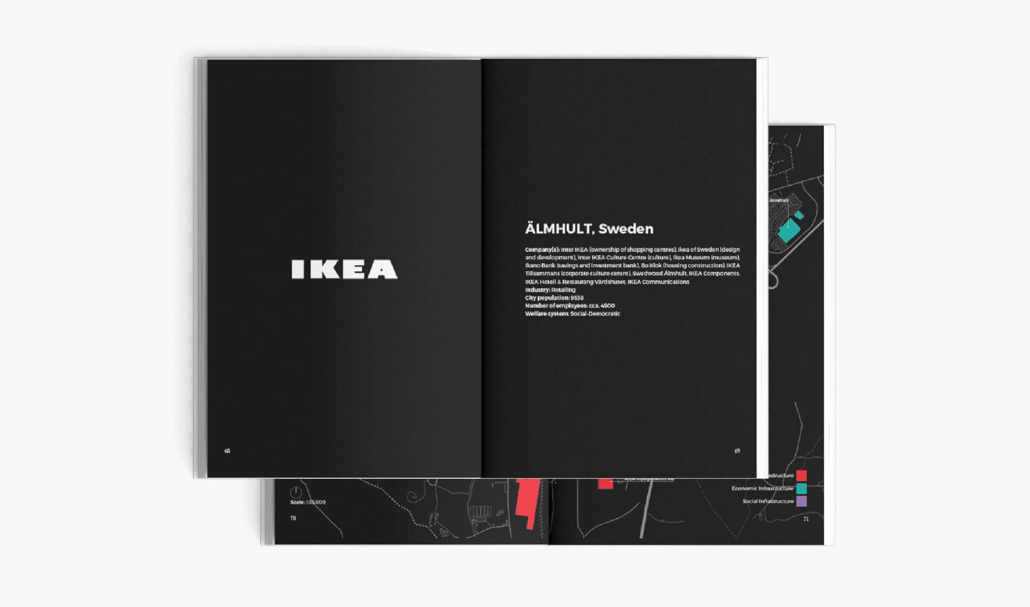 studio-interrobang-corporate-landscapes-mapping6