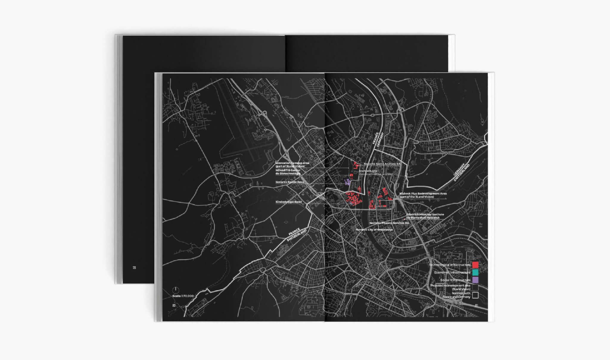 studio-interrobang-corporate-landscapes-mapping8
