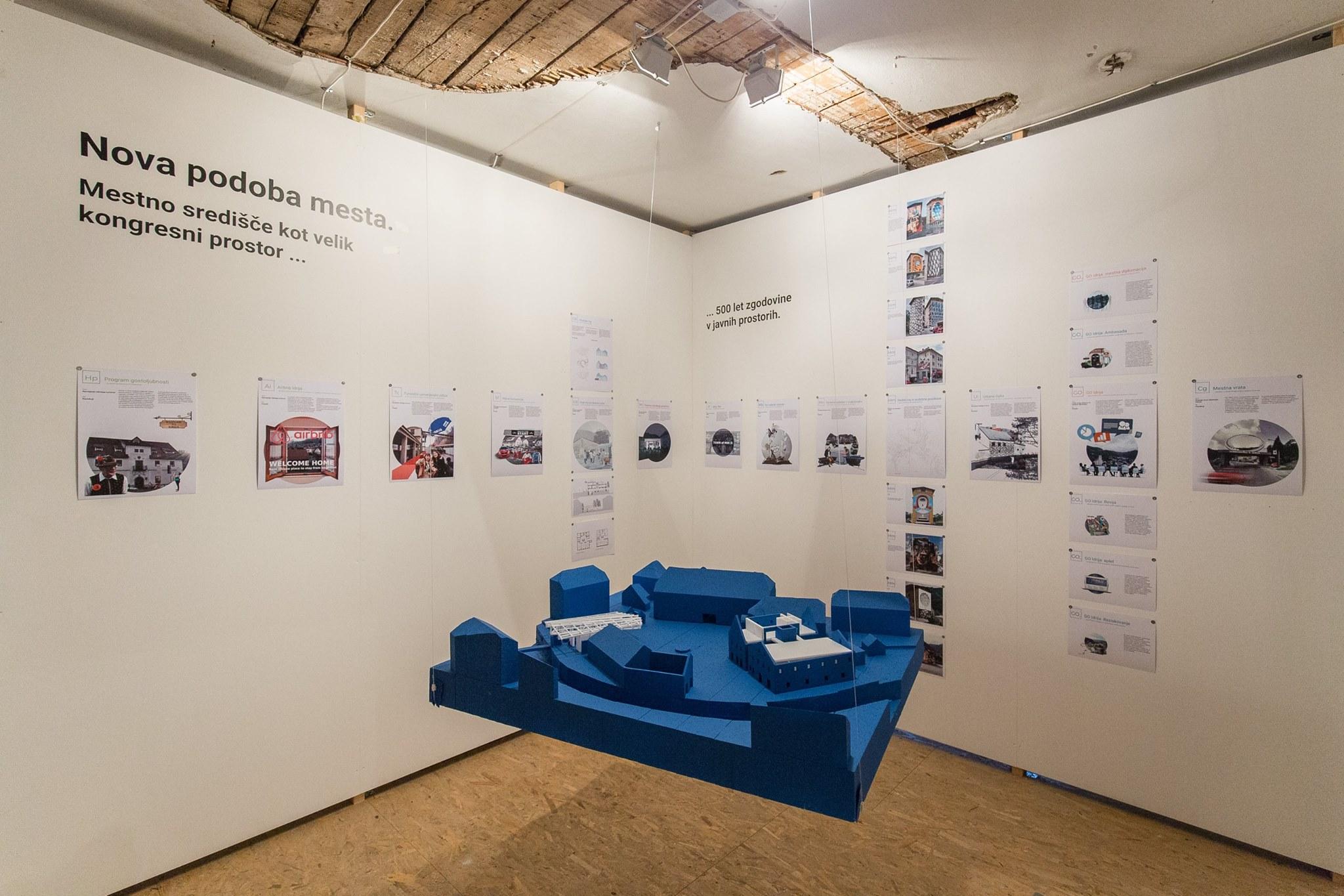 studio-interrobang_tbi-youth-heritage-city15